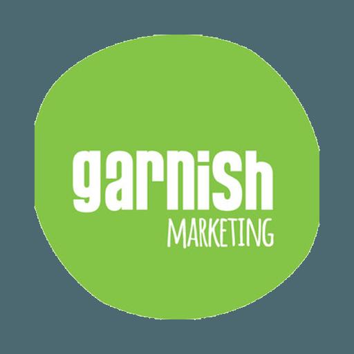 Garnish Marketing - Sunshine Coast, Australia