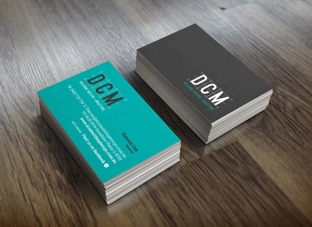 DCM-Business-Card-Mock-Up-1024x745