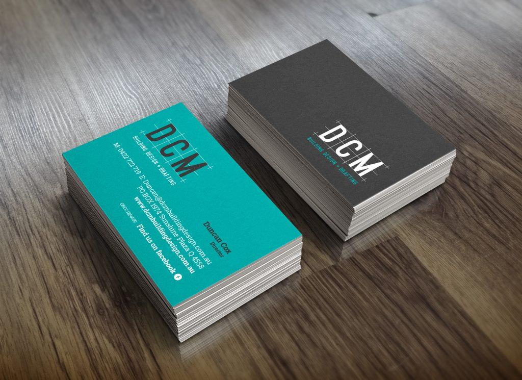 Dcm business card mock up 1024x745 garnish marketing sunshine dcm business card mock up 1024x745 reheart Choice Image