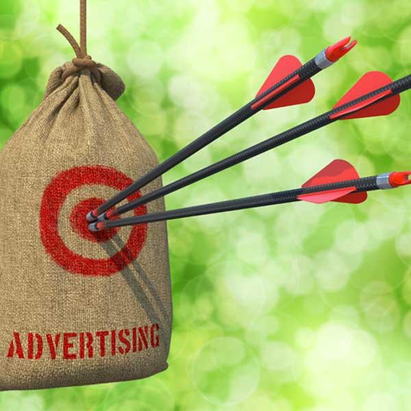 Advertising agency sunshine coast
