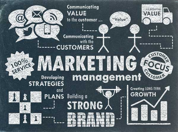 Marketing Help Sunshine Coast