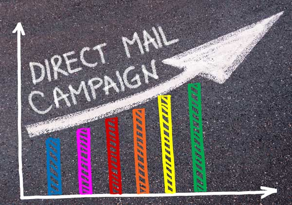 direct-marketing-campaigns