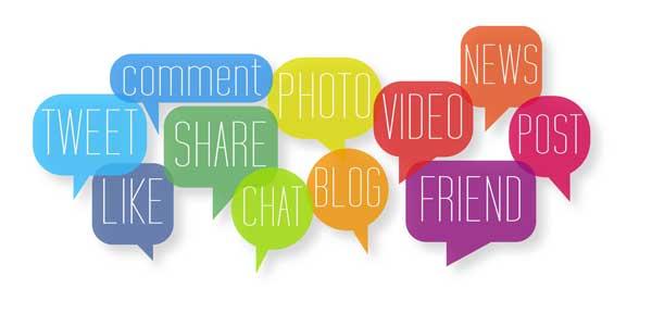 social-media-plans